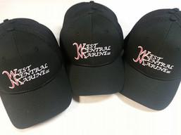 WCM Hats.jpg