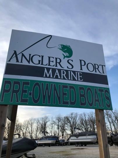 Anglers Port Sign.jpg