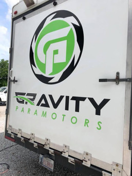 Gravity Paramotors.jpg