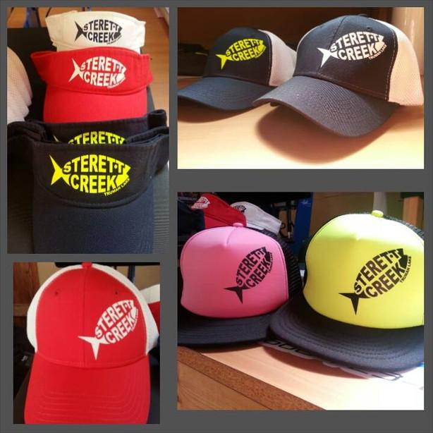 Sterett Creek Hats.jpg