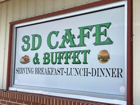 3D Cafe.jpg