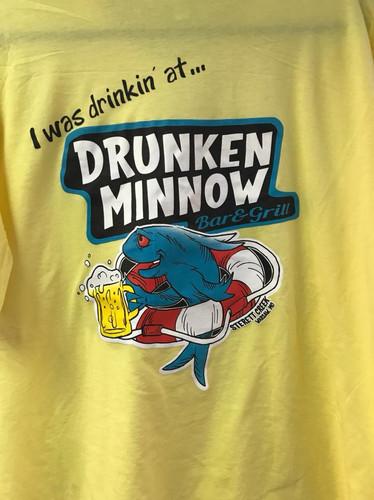 Drunken Minnow.jpg