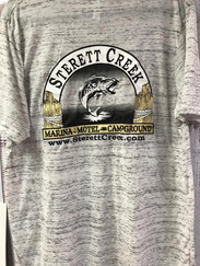 Sterett Creek T-Shirt.jpg