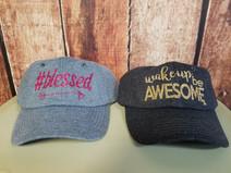 Women's Hats 2.jpg