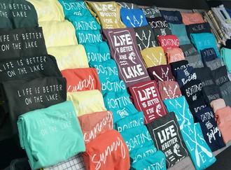 T-shirt Collection.jpg