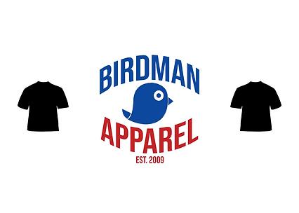 Birdman Banner Logo.png