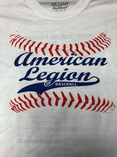 American Legion T-Shirt.jpg