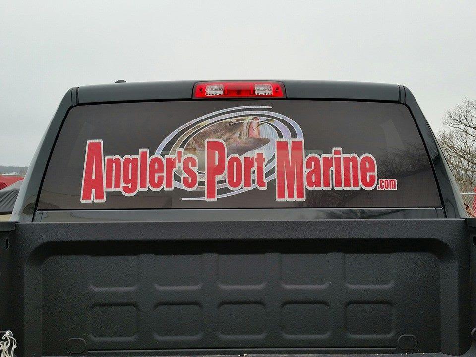Angler's Port Truck Sticker.jpg