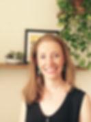 Erica Wyner BCBA in New York City