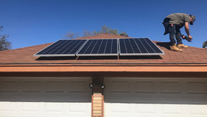 Solar Questions? We got answers.
