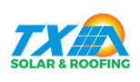 TX Solar and Roof_logo.png