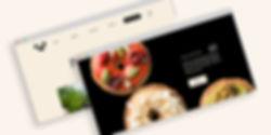 PortfolioMockups(TopImage)2.jpg
