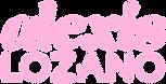 MainLogo-Pink.png