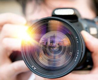 camera-1239384_1920_edited_edited.jpg
