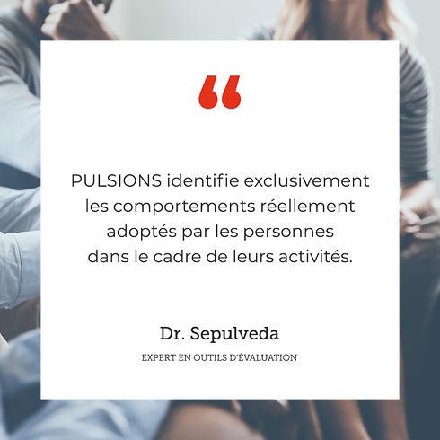 PUL_80_CITATION_janvier-720x720 (1).png
