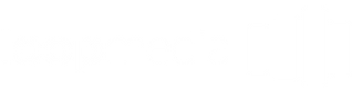 Loop Media NZ logo
