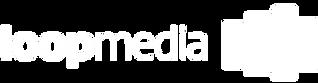 Loop Media NZ logo