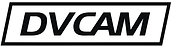 dvcam_logo_loop_media.png