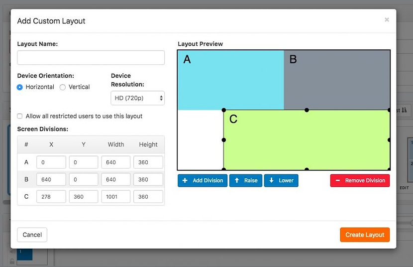 cms_custom_layout.jpg