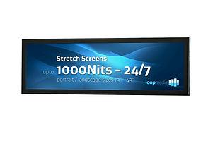 lm_29_stretch_screen_refee_white_1.3.1.j