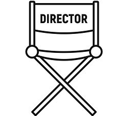 loopmedi_film-director-chair.jpg