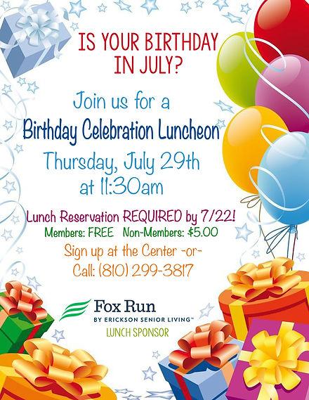 Birthday Luncheon Flyer_July.jpg
