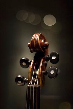 cello.jfif