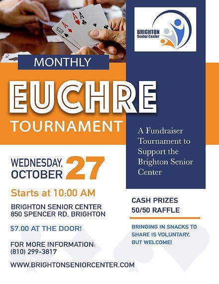 OCT_Euchre Tourn Flyer.jpg