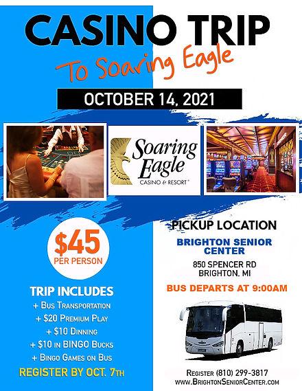 SE-Casino Trip Flyer.jpg