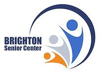 Senior Center NEW logo.jpg