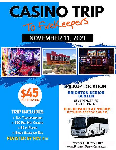 FK_NOV_2021-Casino Trip Flyer.jpg