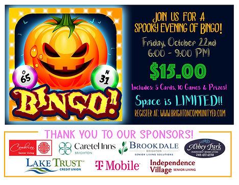 Bingo Flyer_Oct21.jpg