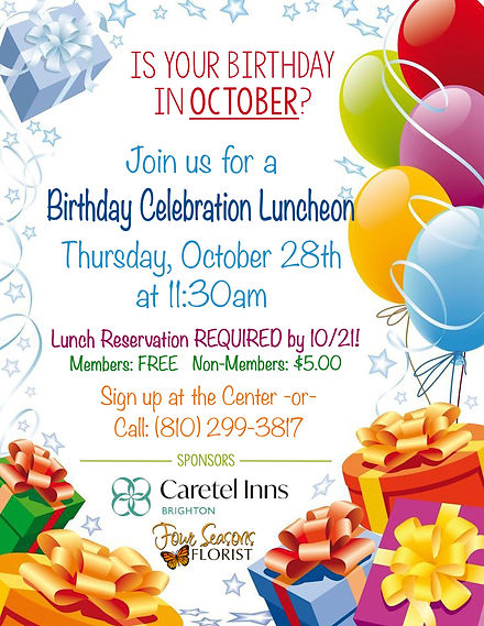 OCT_2021-Birthday Luncheon Flyer.jpg