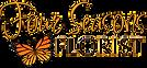 Four Seasons Florist.png