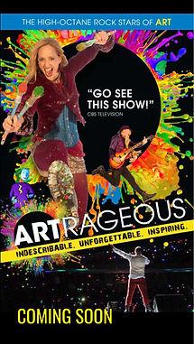 Web Artrageous.jpg