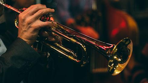 trumpet.jfif