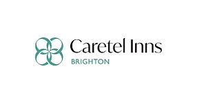 Caretel Inns.png