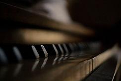 piano keys.jfif