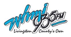 WHMI-Logo.jpg