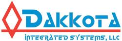 Dakkota Logo 5.10.jpg