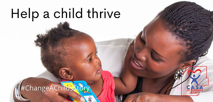 2021 HELP A CHILD THRIVE Baby book.jfif