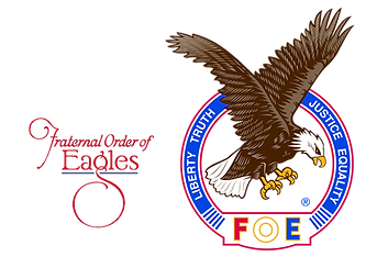 Eaglesclublogo.png