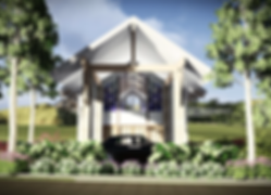 Function Centre Tallwoods.png