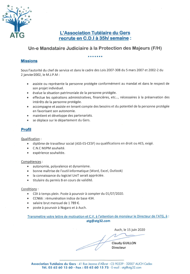 Annonce MJPM 07-2020.PNG