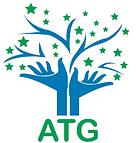 Association Tutélaire du Gers