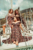 Resize_MayleeVoilier_1227_50_edited_edited.jpg