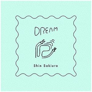 dream_cover.jpg