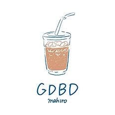 gdbd.jpg