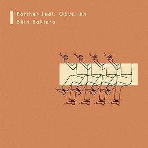 partner_cover.jpg