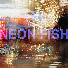 neon_fish.jpg